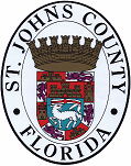 St_Johns_County_Fl_Seal